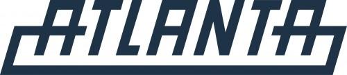 Logo von Atlanta Antriebssysteme E. Seidenspinner GmbH & Co. KG