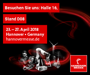 kommende veranstaltungen hannover messe 2018 atlanta antriebssysteme. Black Bedroom Furniture Sets. Home Design Ideas
