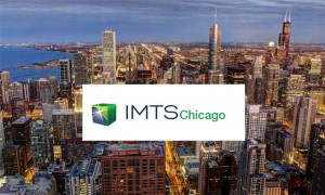 IMTS-Chicago-web